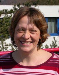 Klee Barbara
