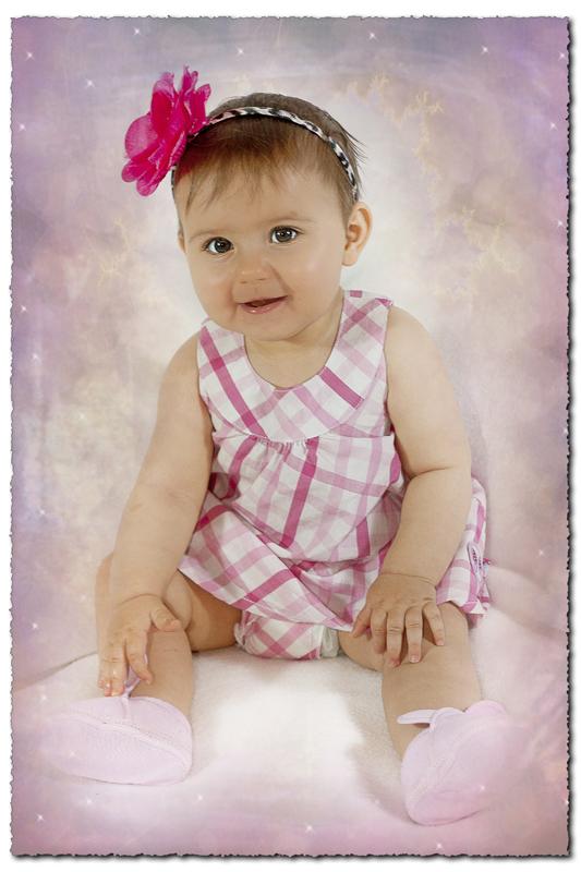 klein Sophia