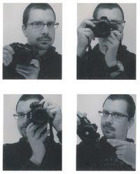 Kleinbildphotograph