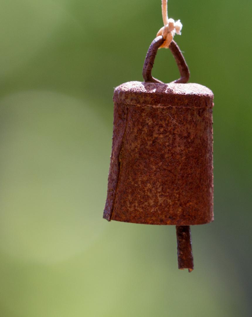 Kleine Glocke