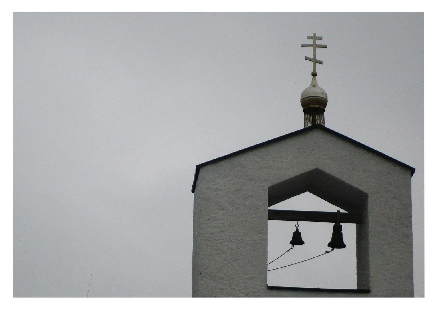 Kleine Glocken;-)