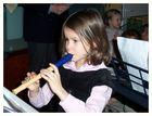 kleine Hausmusik - 1