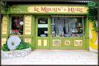 Kleine Läden in Nyons 2