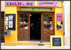 Kleine Läden in Nyons 5