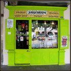 Kleine Läden in Nyons 8
