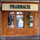 Kleine Läden in Nyons 9