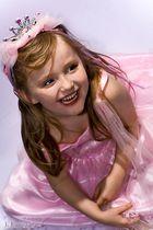 >>> Kleine Prinzessin <<<