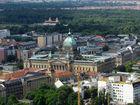 Kleine Serie - Mein Leipzig +