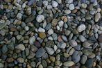 kleine Welt der Steine
