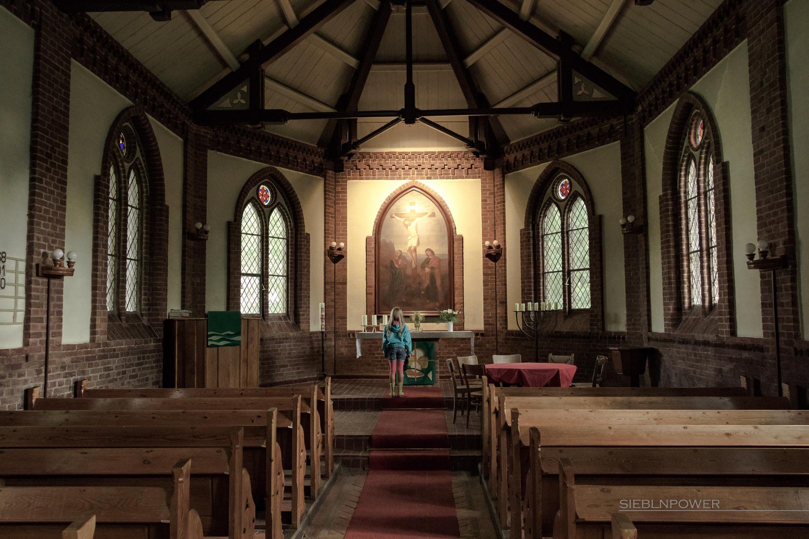 kleine_Kirche