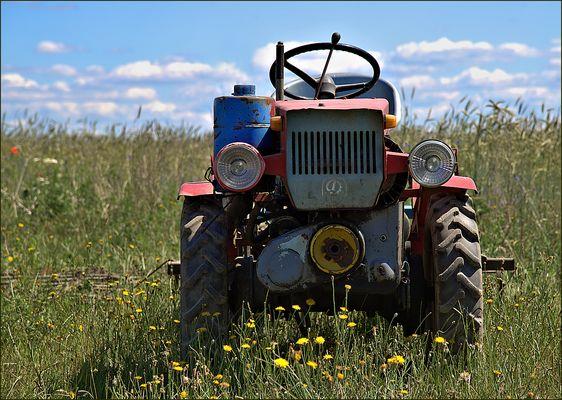 traktoren videos kostenlos ansehen