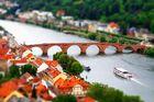 Kleines Heidelberg