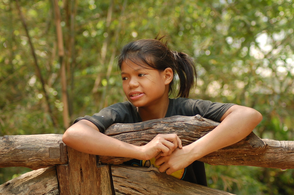 Nackte thai maedchen picture 506