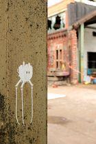 Kleinkunst ..... IBUG 2013