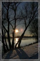 Kleinliebenauer See