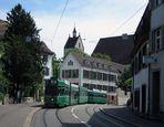 Kleinstadtidyll