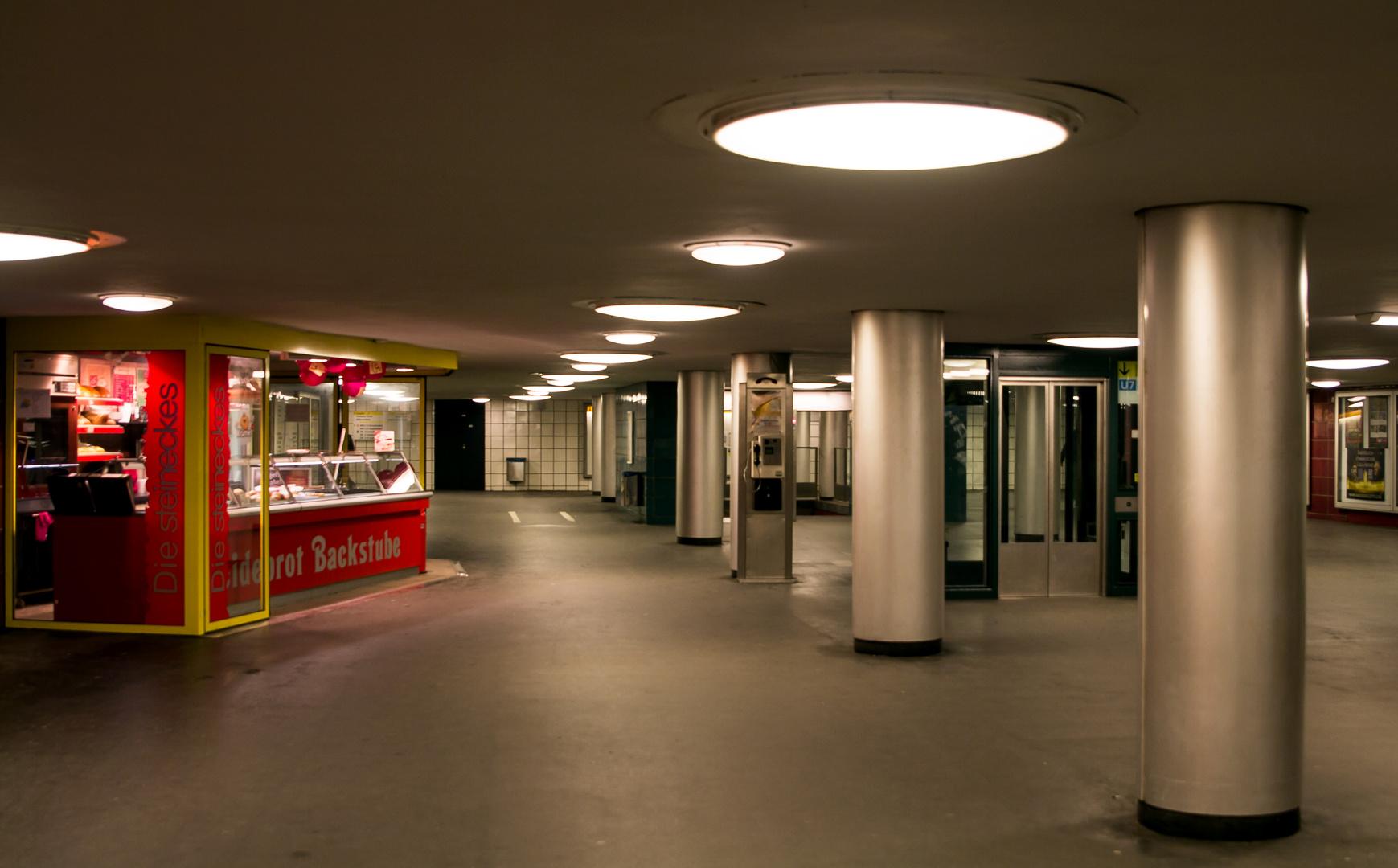 Kleistpark (1)