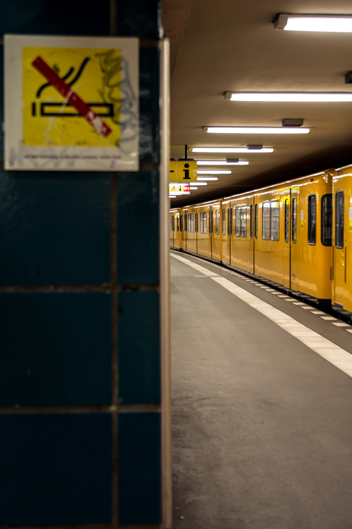 Kleistpark (2)