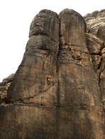 Klettern (1)