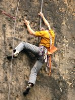 Klettern (2)