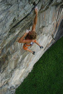 Klettern in Osttirol