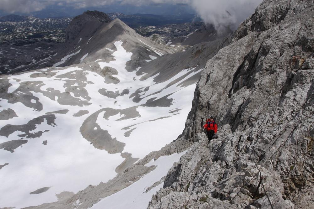 Klettersteig2