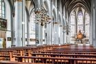 Kleve Stiftskirche
