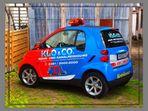 Klo & Co