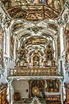Kloster 1