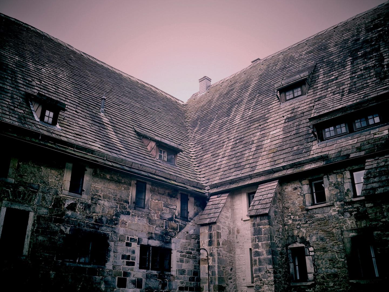 Kloster 2