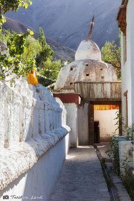 Kloster Alchi