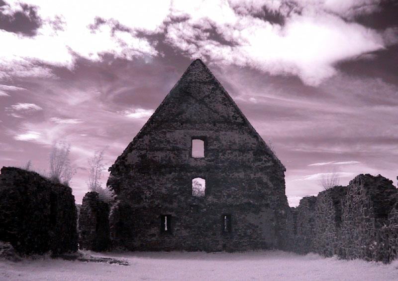 Kloster Altzella (3)