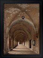 Kloster Chorin (1)