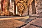 Kloster Chorin 4
