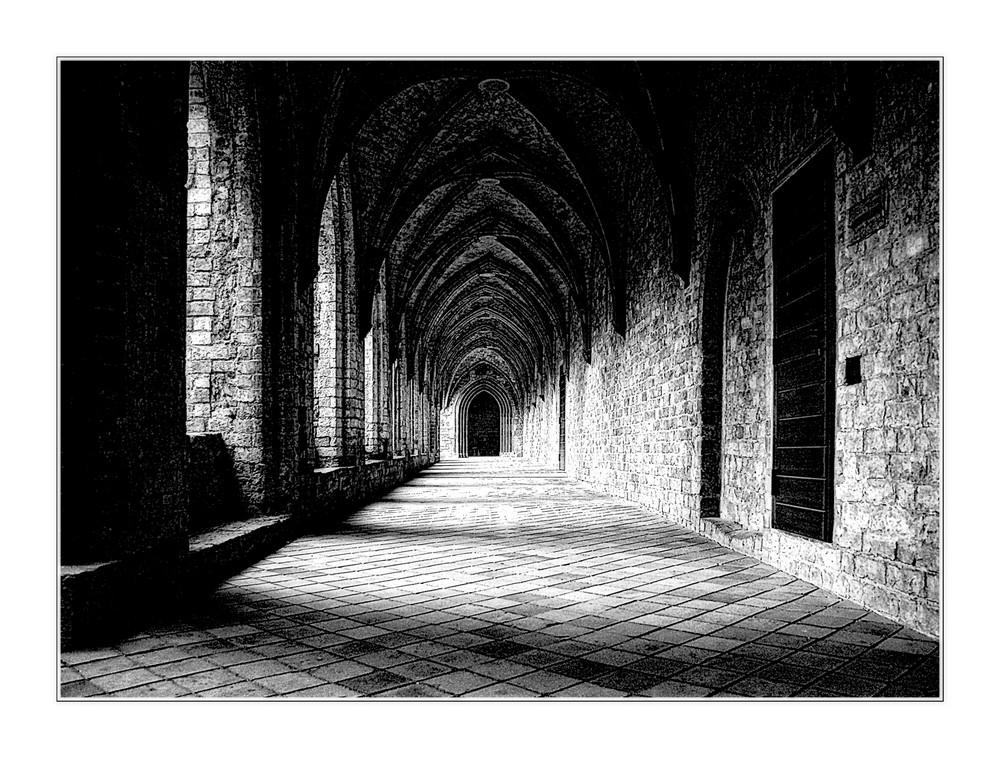 Kloster Corin...