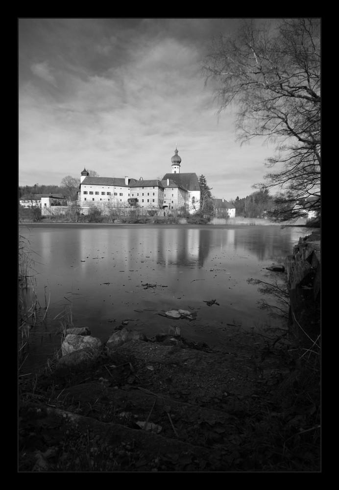 Kloster Höglwörth (bw)