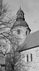 Kloster in Zeven