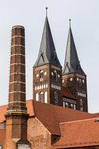 Kloster Jerichow III