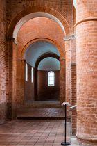 Kloster Jerichow V