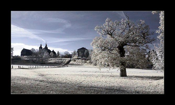 |... kloster kamp ...|