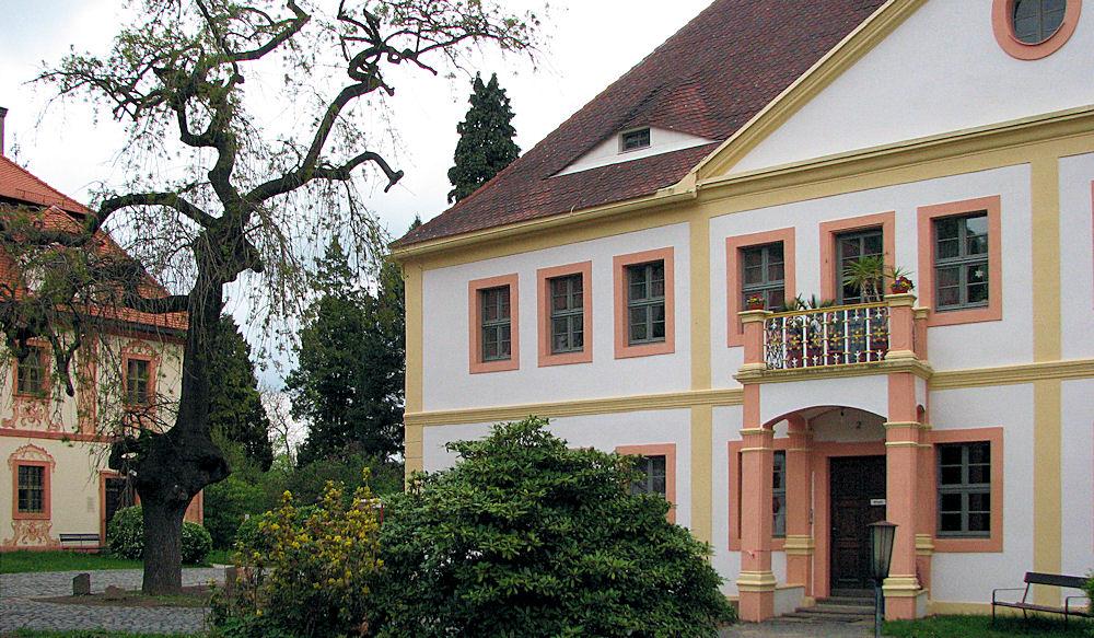 Kloster Mariental 3