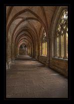 Kloster Maulbronn (5)