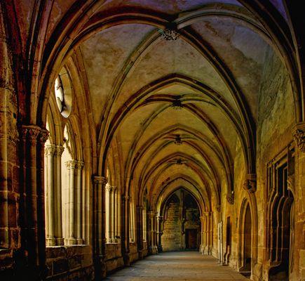 Kloster Maulbronn 8