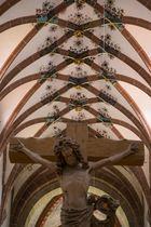 Kloster Maulbronn Welt-Kulturerbe 3