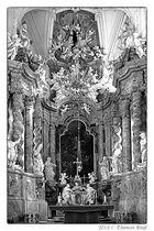 Kloster Neuzelle ...