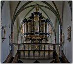 Kloster Oelinghausen 1
