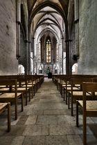 Kloster Pforta III