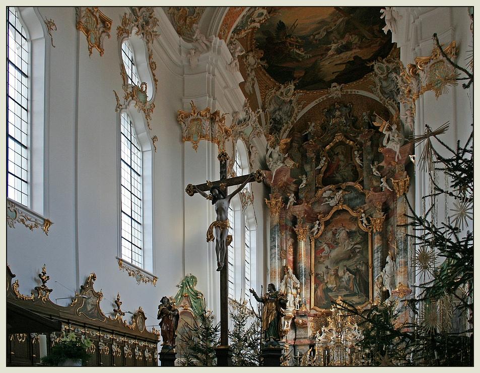 Kloster Roggenburg3
