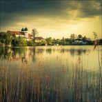 Kloster Seeon #2