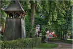 Kloster Stift zum Heiligengrabe 4